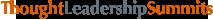 Thought Leadership Summits Logo